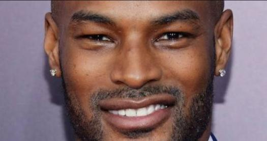 So You Think You Know Tyson Beckford