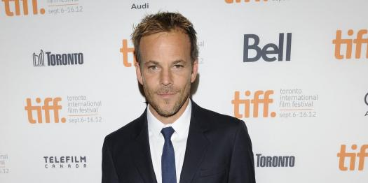 How Well Do You Know Stephen Dorff?