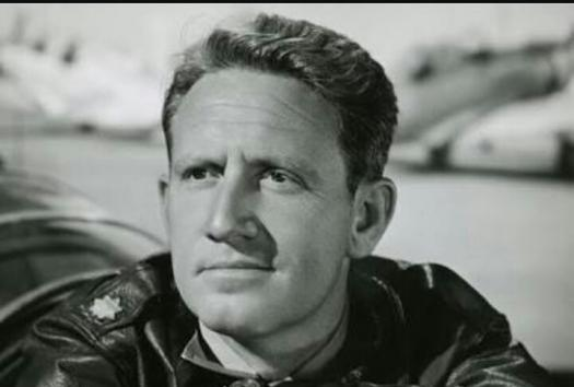 How Well Do You Know Spencer Tracy?