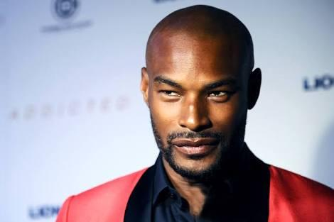How Well Do You Know Tyson Beckford?