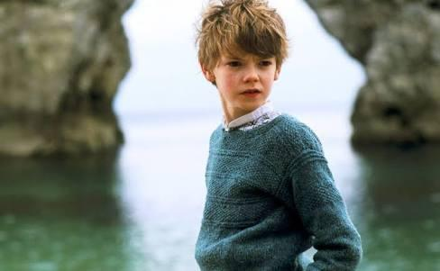 The Thomas Brodie-sangster Quiz