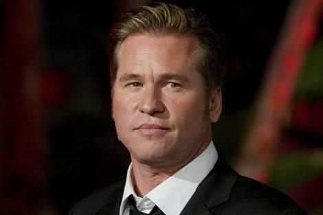 How Well Do You Know Val Kilmer?