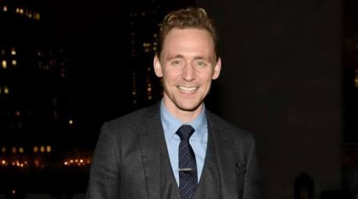 What Do You Know About Tom Hiddleston?