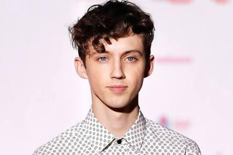 What Do You Know About Troye Sivan?