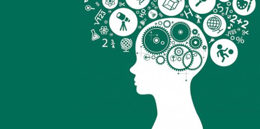 The Mindful Psychology Quiz