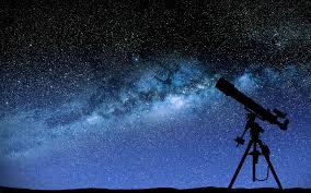 How Well Do You Know Astronomy?