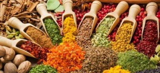 What Do You Know About Spices?