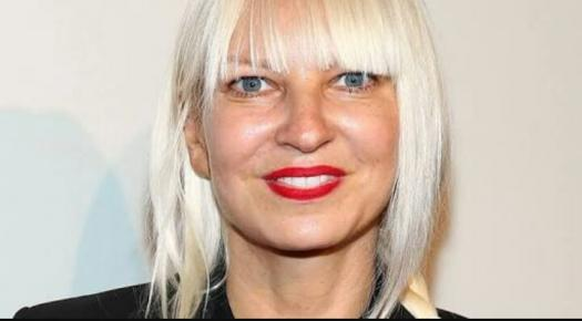 How Well Do You Know Sia?
