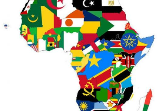 Which African Country Is Perfect For You?
