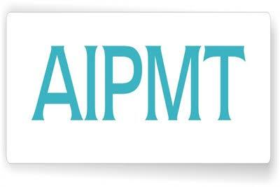 What Do You Know About The AIPMT?