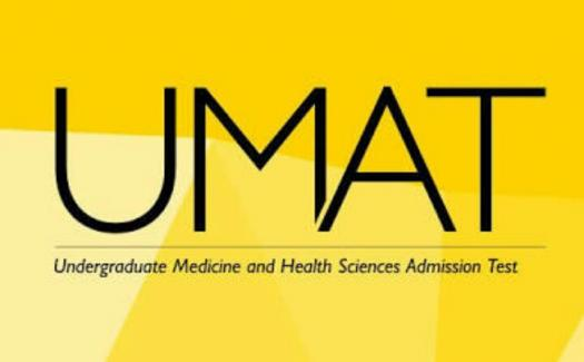 What Do You Know About The UMAT?