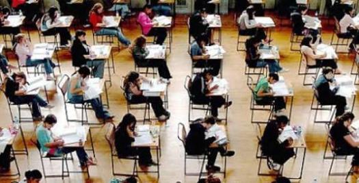 university entrance examination Quizzes & Trivia