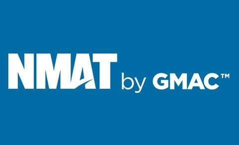 What Do You Know About The NMAT?