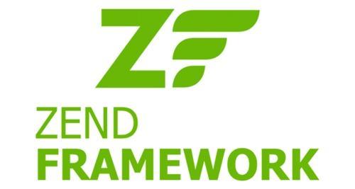 The Zend Programming Test Quiz