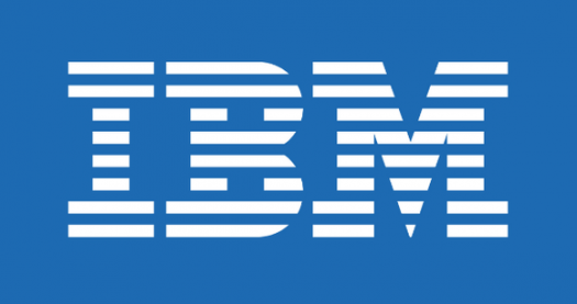 Quiz Yourself On The IBM Mainframe Programming Test