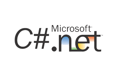 What Do You Know About C#.Net?