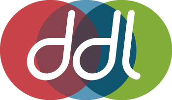 What Do You Know About Data Definition Language? Take This Quiz To Find Out More About Ddl.