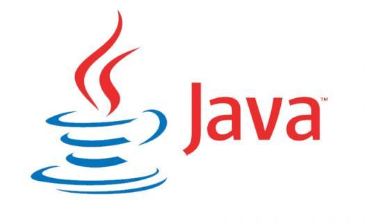 Java Assessment Test For Senior Java Developers