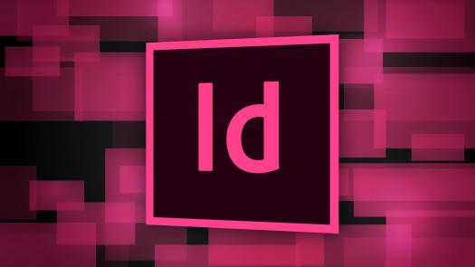 How Well Do You Know Adobe Indesign?