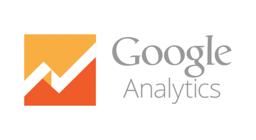 How Well Do You Know Google Analytics?