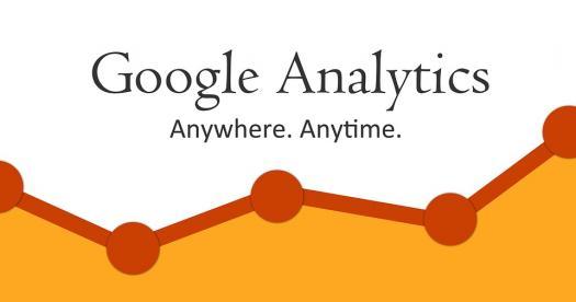 Google Analytics Skills Assessment Test