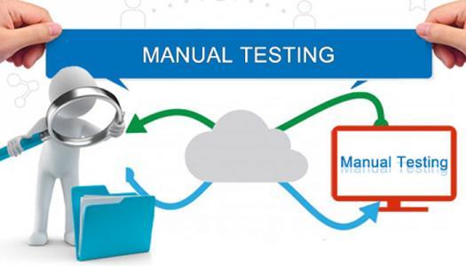 Manual Testing Assessment Test
