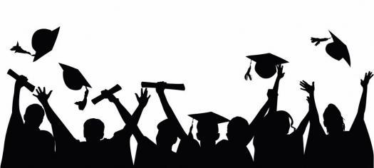 Entry Level Graduates Test
