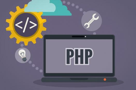 PHP Web Developer Assessment Test