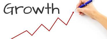 The Exponential Growth & Decay Test