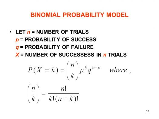 top probability quizzes  trivia  questions  u0026 answers