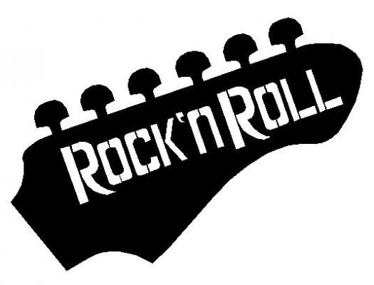 Are You Updated On Your Rock And Roll Facts?
