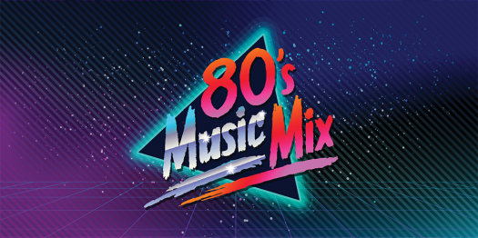What Do You Know About Music In The 80