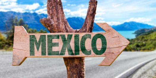 How Well Do You Know Mexico?