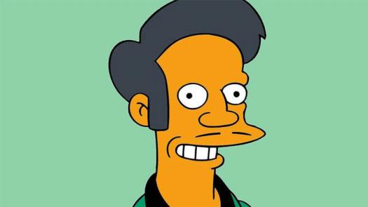 What Do You Know About APU Nahasapeemapetilon?