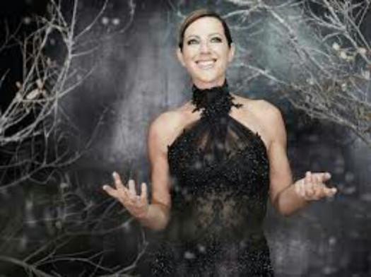 How Well Do You Know Sarah Mclachlan?