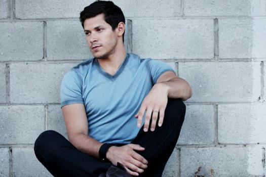 How Well Do You Know Alex Meraz?