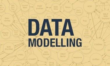 Modelling Data Distribution Assessment Test