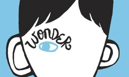 What Do You Know About Wonder Part 1?