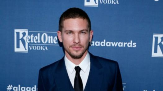 Quiz: How Well Did You Know About Adam Senn?
