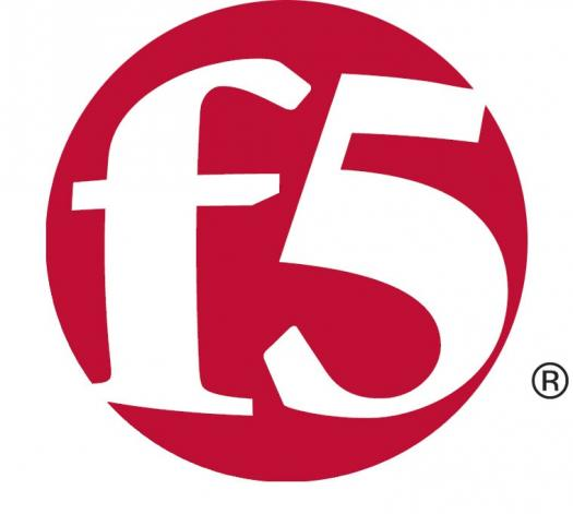 F5 Networks Consultant Assessment Test
