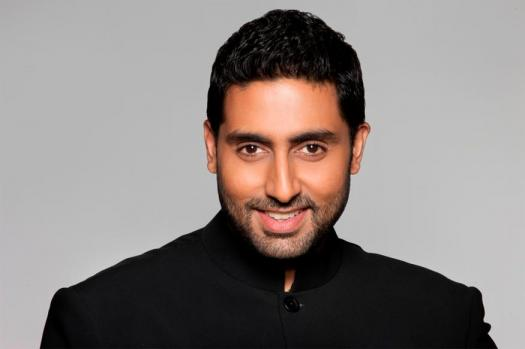 How Well Do You Know Abhishek Bachchan?
