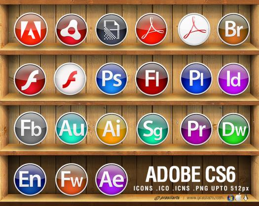 Adobe Campaign Developer Assessment Test