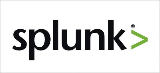 Splunk Assessment Test
