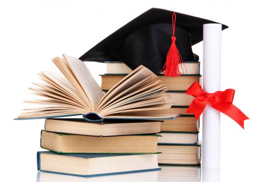 What Do You Know About Academic Degrees?