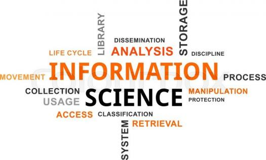 Applied Information Science In Economics Assessment Test