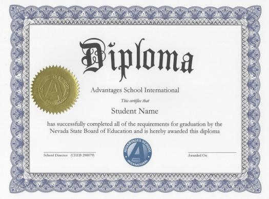 What Do You Know About The Diploma In Financial Studies?