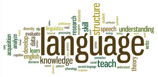 Business Language Testing Service Assessment Test