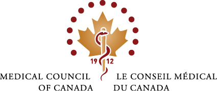 Licentiate Of The Medical Council Of Canada Assessment Test