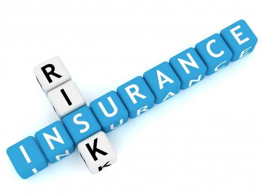 Foundation Insurance Test Assessment Test
