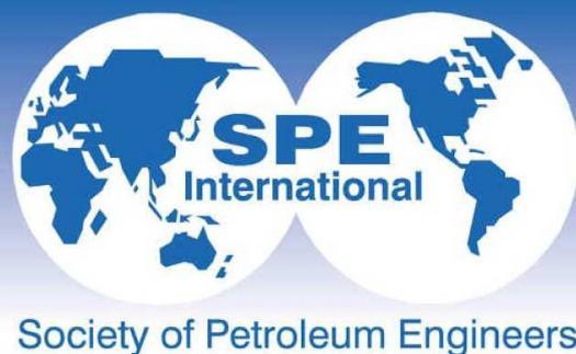 Spe Certified Petroleum Professional Assessment Test